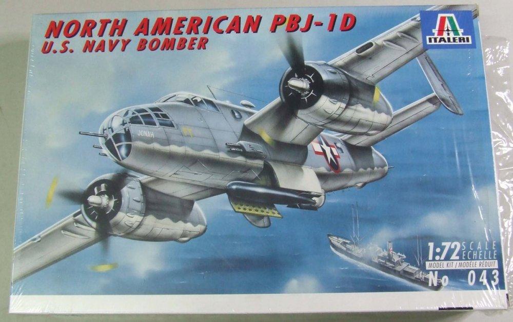 NORTH-AMERICAN-PBJ-1D-Italeri-043-1-72.jpg