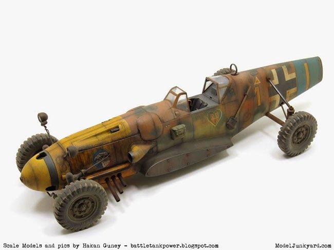 hakan-guney-messerschmitt-creeping-death-armoured-fighting-vehicles-19.jpg