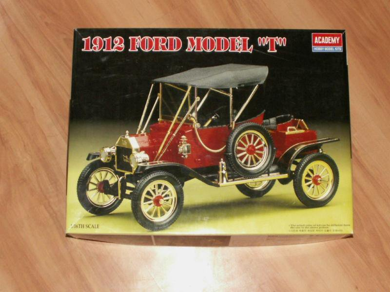 1912 FORD T - in-box 000.jpg