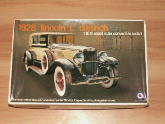 1928 Lincoln L dietrich - in-box 001.jpg