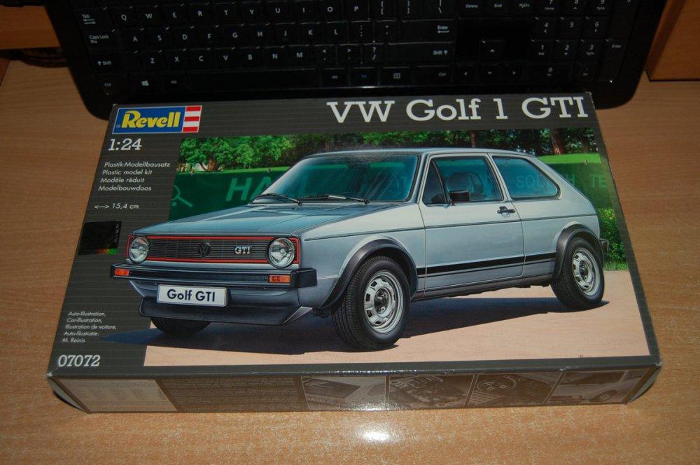 Golf - Box.JPG