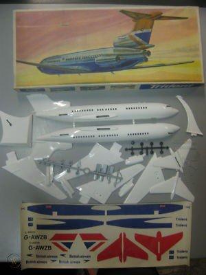 trident 1.jpg