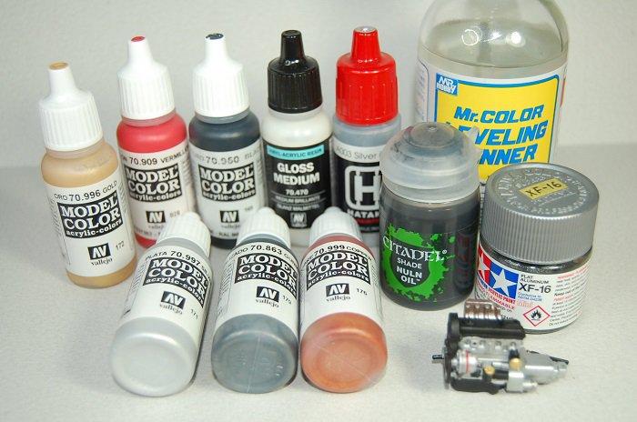 Silnik - farby.JPG