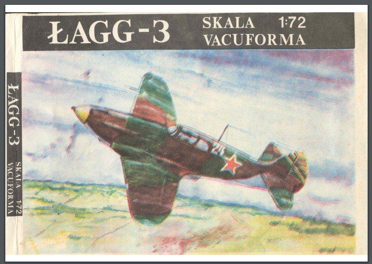 łagg 3 op.jpg