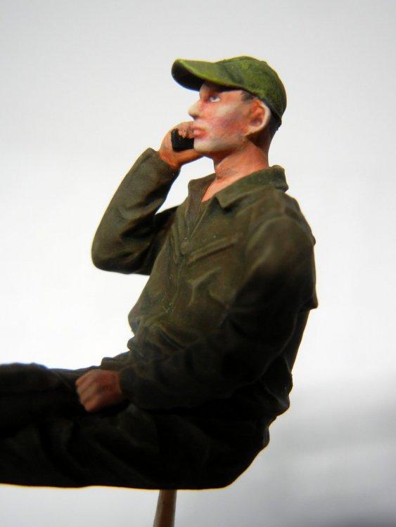 DSCN0487.thumb.JPG.b8d8cd9e64d782704951d3cf40e39622.JPG