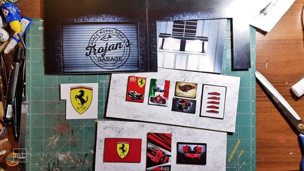 Ferrari-F40-Tamiya-fot59.thumb.jpg.21565fa915cabe8d08aede06039ab6b1.jpg