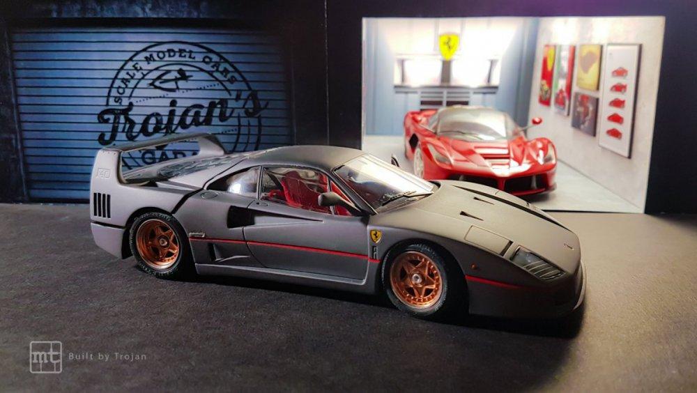 Ferrari-F40-Tamiya-fot60.thumb.jpg.0e74e4102e6160f08fd6f0edf0c0672d.jpg