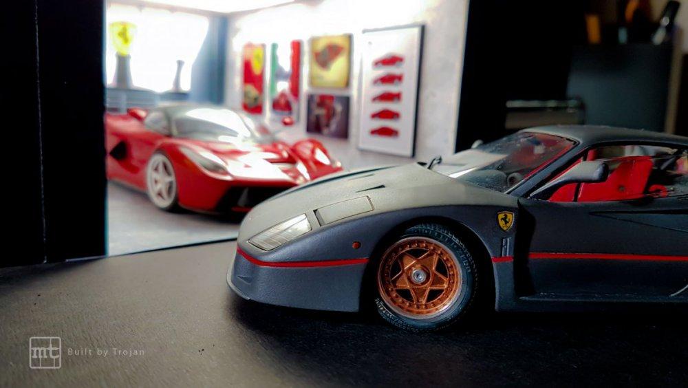 Ferrari-F40-Tamiya-fot61.thumb.jpg.ac78103adbeaeab9578ec104ae85e8be.jpg
