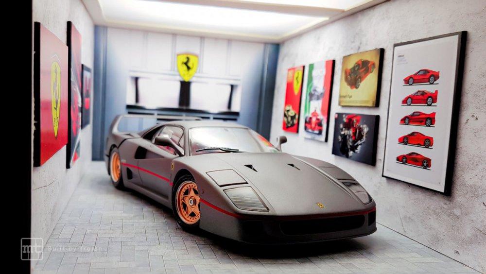 Ferrari-F40-Tamiya-fot62.thumb.jpg.f70e5036195cfee82b5127ccecb4d040.jpg