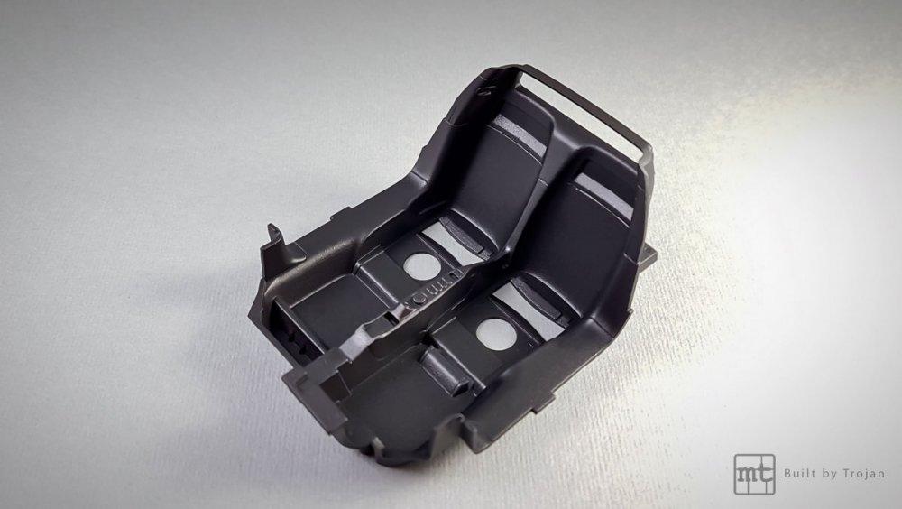 Ford-GT-Tamiya-fot-11.thumb.jpg.e005fe78f2e4862011d6c7dd6a21f502.jpg