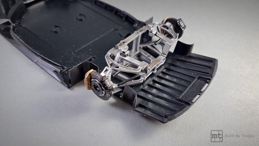 Ford-GT-Tamiya-fot-7.thumb.jpg.d39e7ccb1e1b1b2698c75de480831f43.jpg