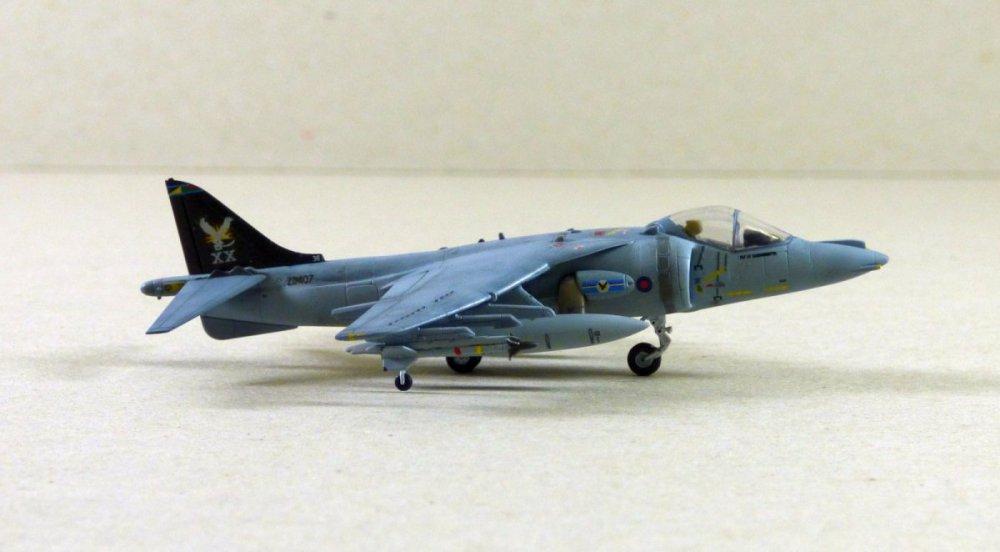 Har-3.JPG