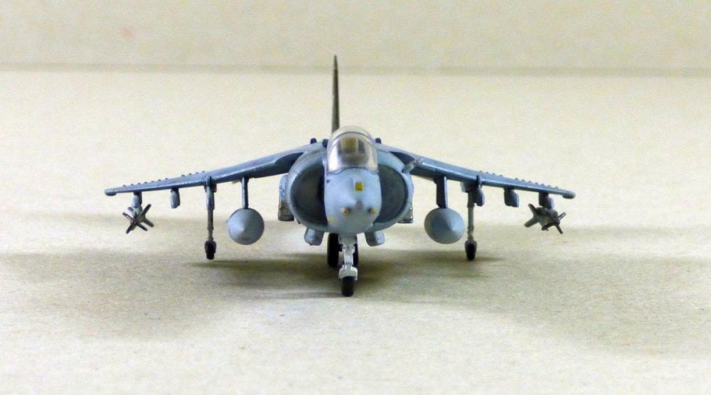 Har-4.JPG