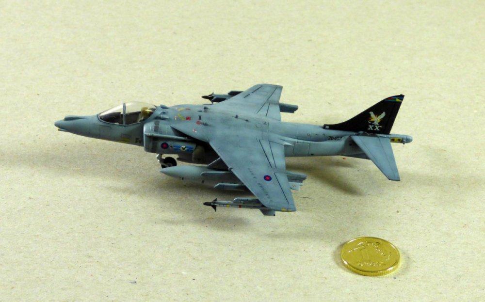 Har-5.JPG