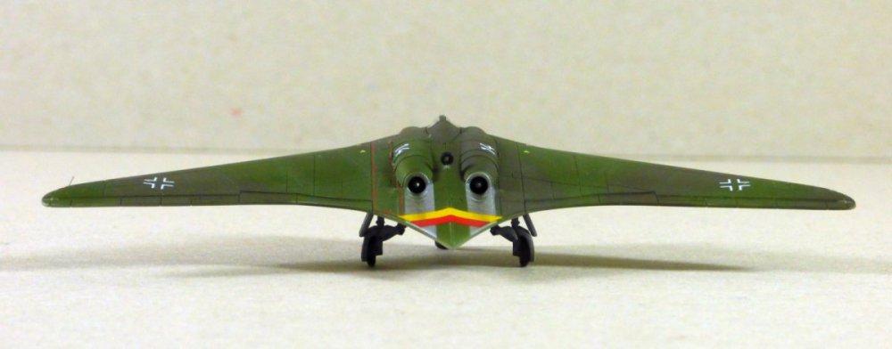 Ho-1.JPG