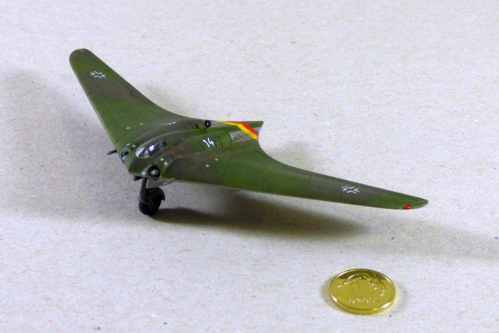 Ho-2.JPG