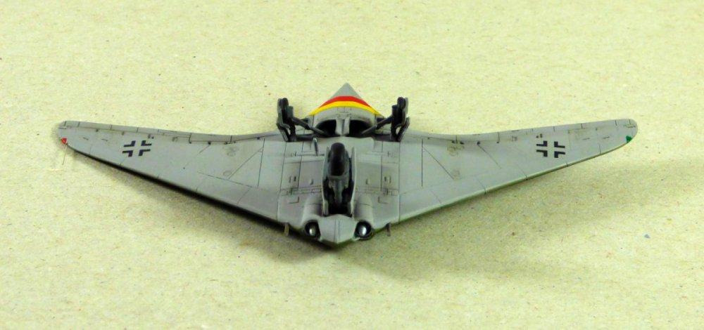 Ho-3.JPG