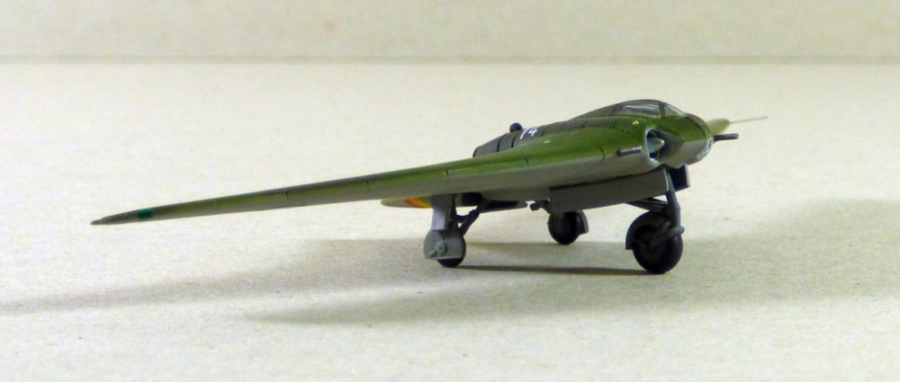 Ho-4.JPG
