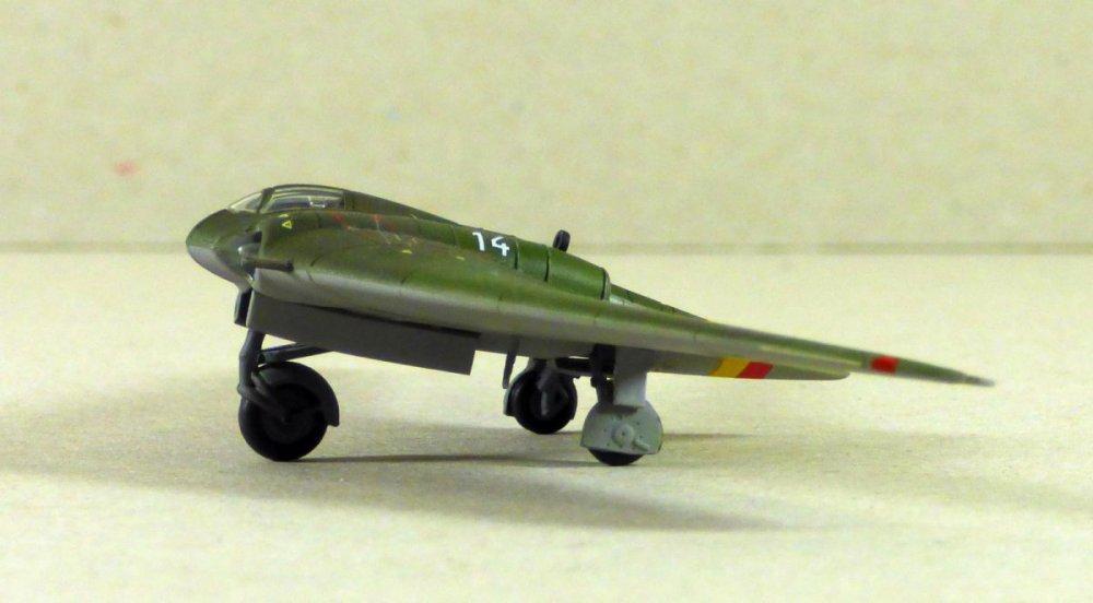 Ho-5.JPG