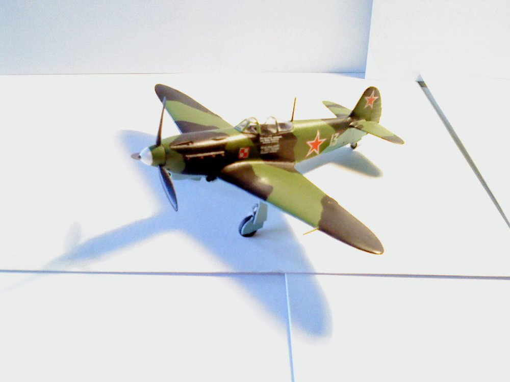Jak-1b.JPG