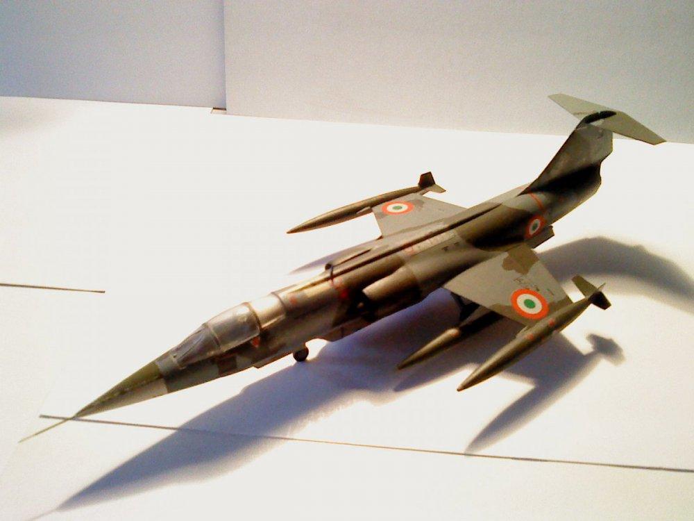 RF-104G.JPG