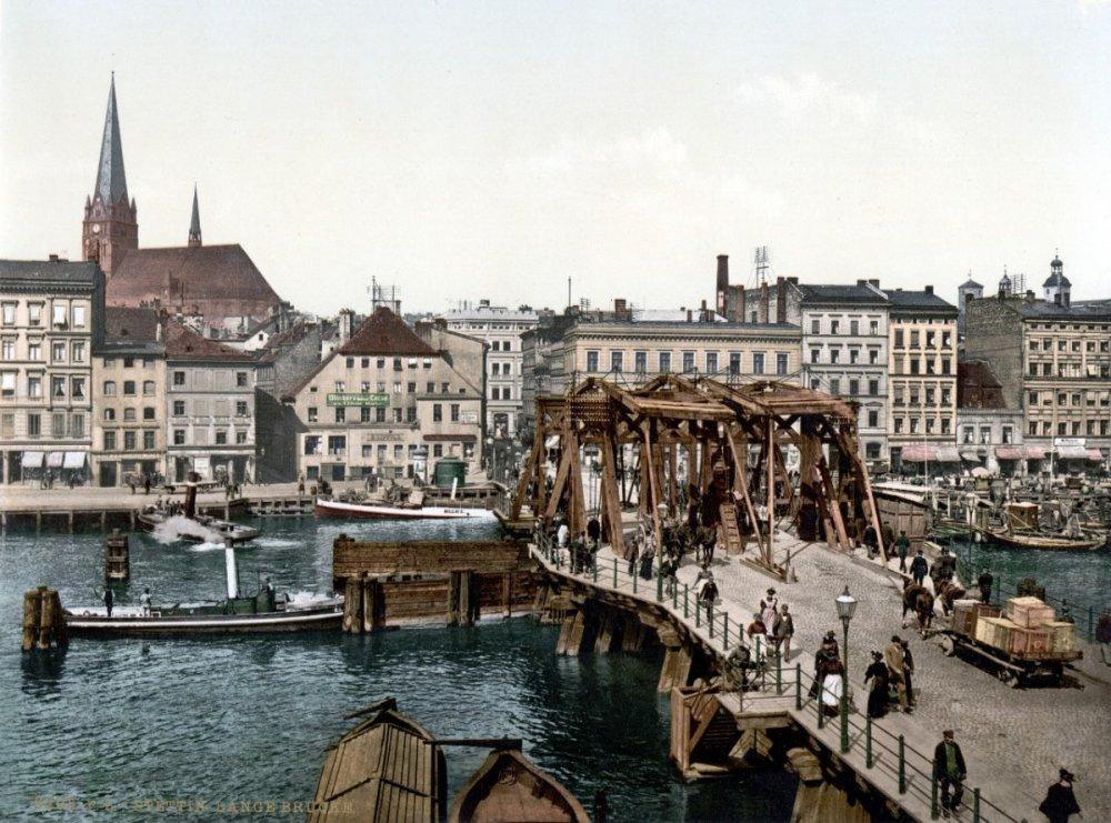 Stettin_Lange_Brucke_(1890-1900)_copy_1280x948.thumb.jpg.ab3f4084bb8348c4f170cff43744ab7f.jpg