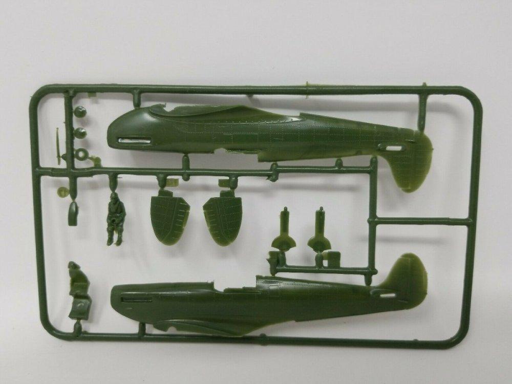 Supermarine-Spitfire-Revell-172-Scale-Model-Kit-MKII-_57.jpg
