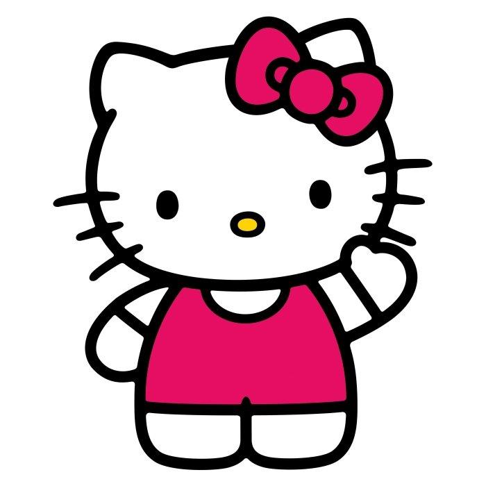 fototapety-hello-kitty.jpg.jpg.4fbe1896669f0d426ddfa904dec87847.jpg