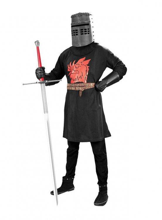 monty-pythons-black-knight-costume--mw-121862-1.thumb.jpg.e87b5184f2fd341a142e6190b1ff591c.jpg
