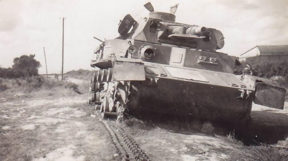 panzer_IV_ausf_A_1940_france.jpg.53553ad17119bda7d240ac2e61d8a73e.jpg