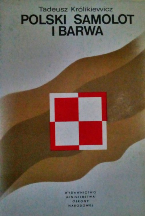 polski samolot i barwa.jpg