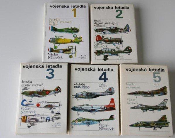 vojenska letadla.jpg