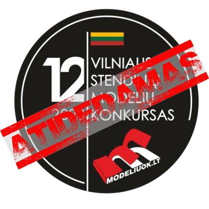 vsmk emblema 2020 LTU m cancel.jpg