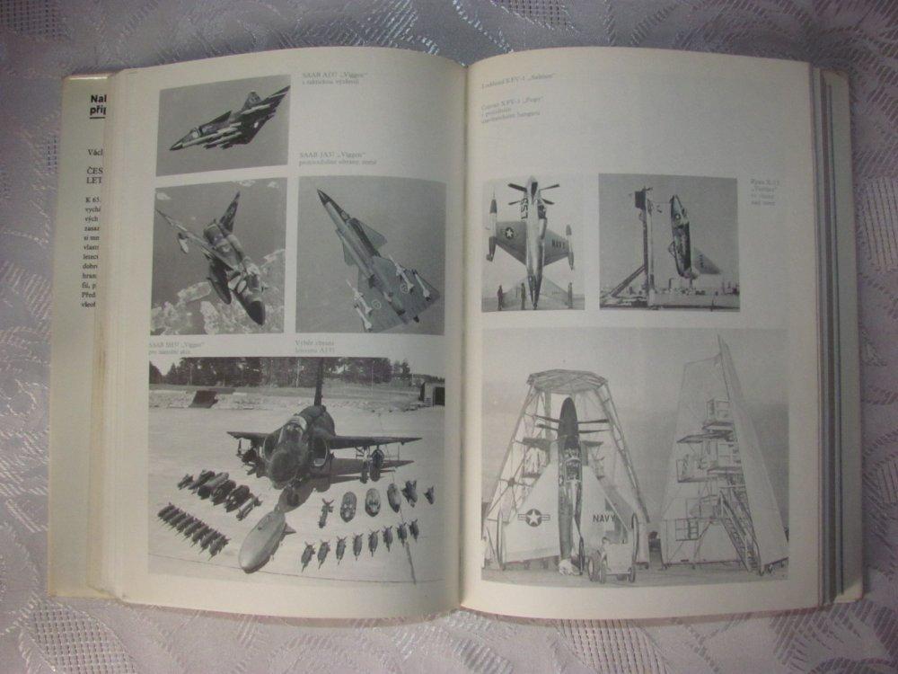 vojenska letadla inbo 1.JPG