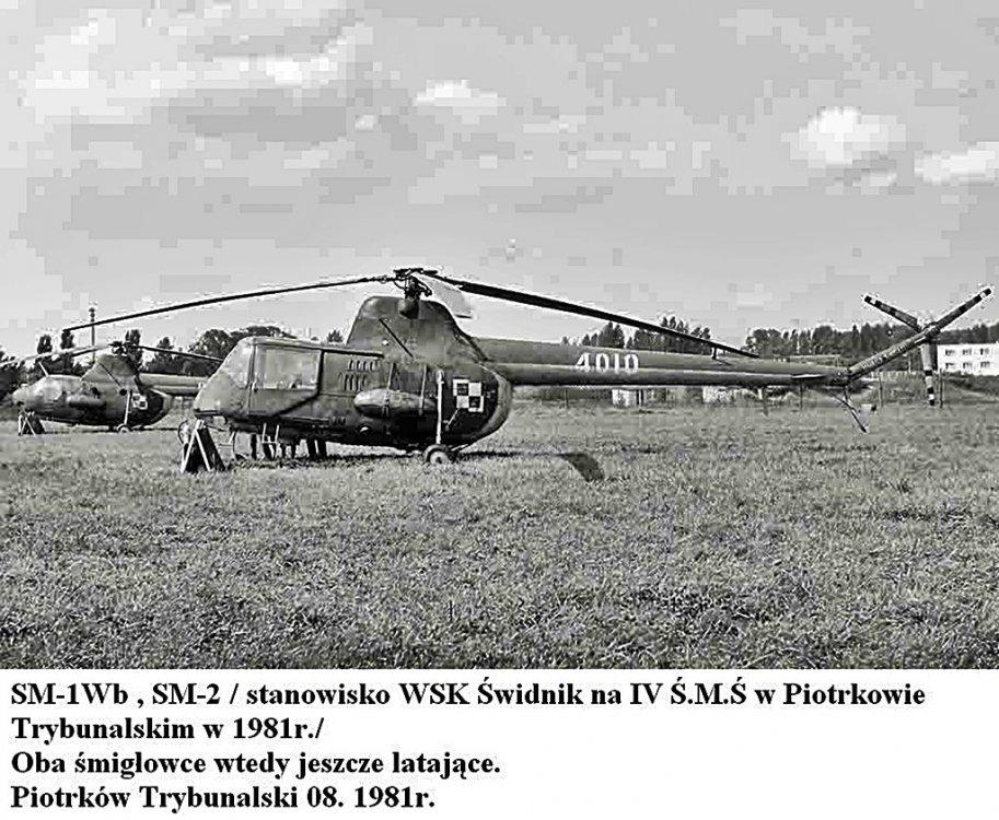 IVMSŚPiotrkowTryb1981 (6).jpg