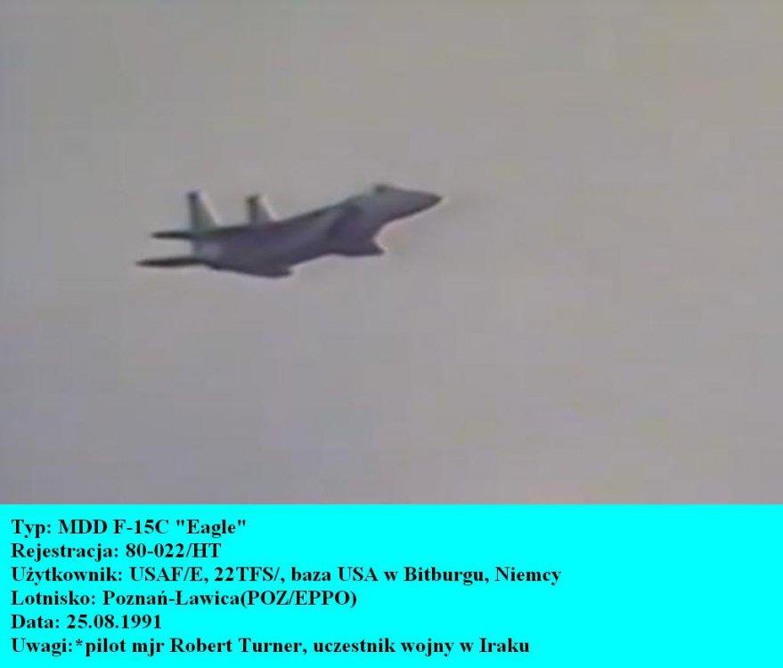 MDD F-15C.Poznań- Ławica.1991.JPG