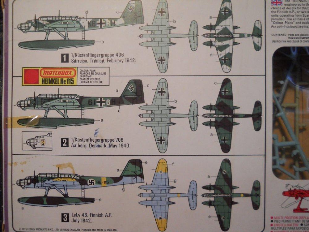 He-115_op tył nie.jpg