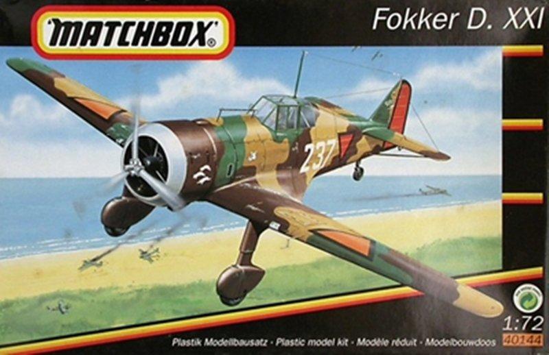 fokker d.21_matchbox_1.jpg