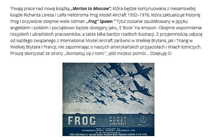 frog ksią_Fotor.jpg