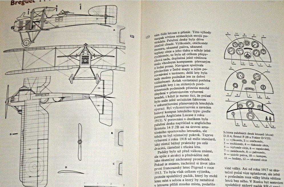 vojenska letadla inbo 11.jpg