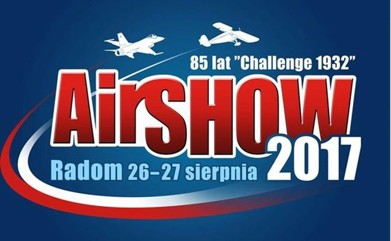 airshow2017 (1).jpg