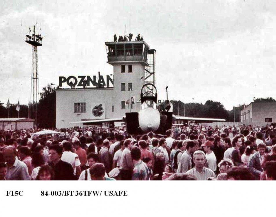 MDD F15C EAGLE.84-003BT.Poznań-Ławica.1991(01).jpg
