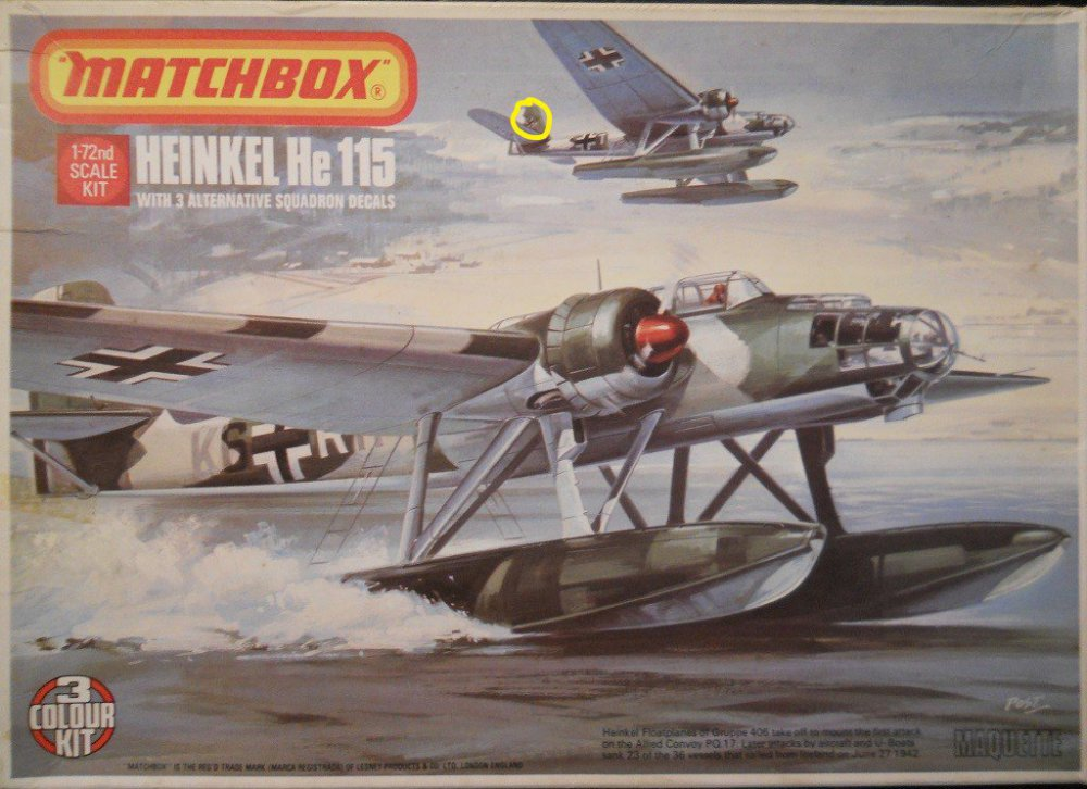 He-115_op nie.jpg