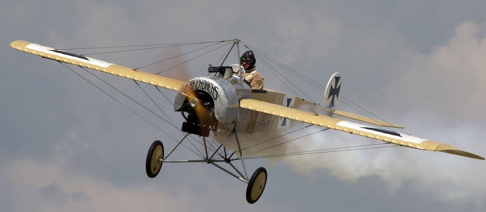 pterodactyl air show 9.jpg