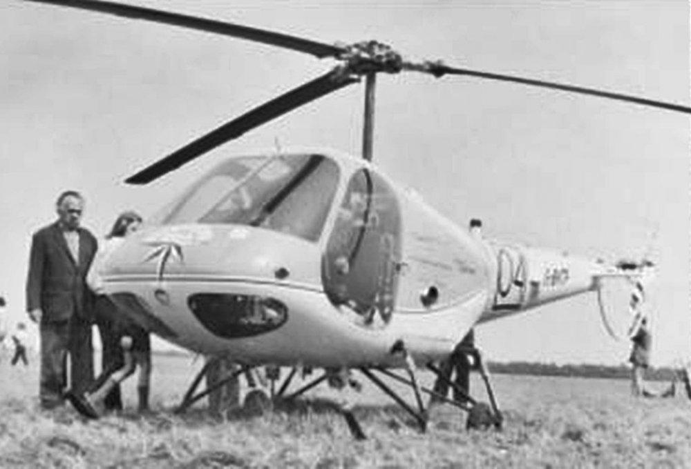 IVMSŚPiotrkowTryb1981 (2a).JPG