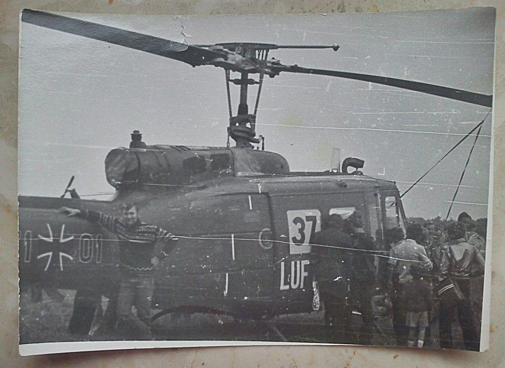 IVMSŚPiotrkowTryb1981 (4a).JPG