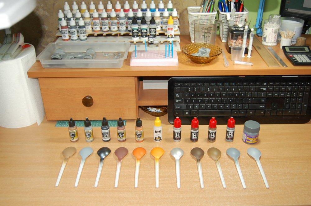 Próbki - 2 - Małe.JPG