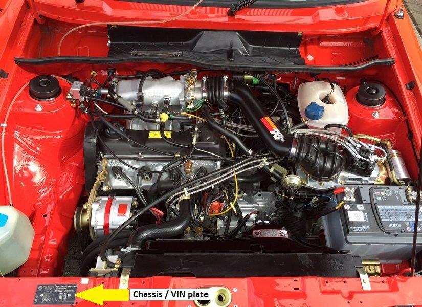 Golf 1 GTI - Engine.jpg