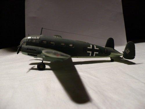 Aero C-3a.jpg
