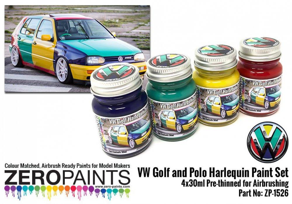 ZP_1526_harlekin_vw_colors_lakiery_modelarskie_do_samochodów_banzai.jpg